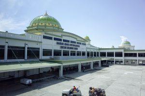 Banda Aceh, Provinsi Aceh