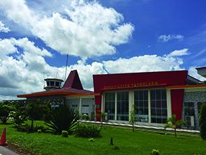 Sumba, Provinsi Nusa Tenggara Timur