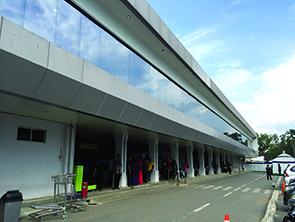 Bandar Lampung, Provinsi Lampung