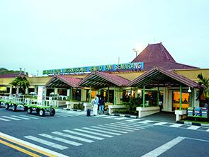 Semarang, Provinsi Jawa Tengah