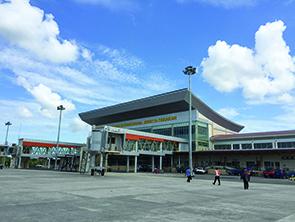 Tarakan, Provinsi Kalimantan Utara