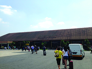 Yogyakarta, Provinsi DIY Yogyakarta