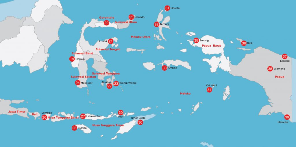 map_indonesia_east