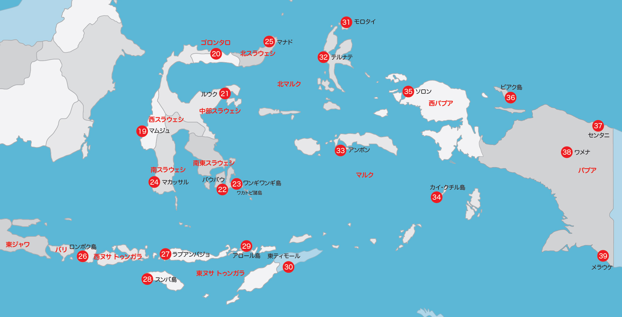 map_indonesia_east_jp