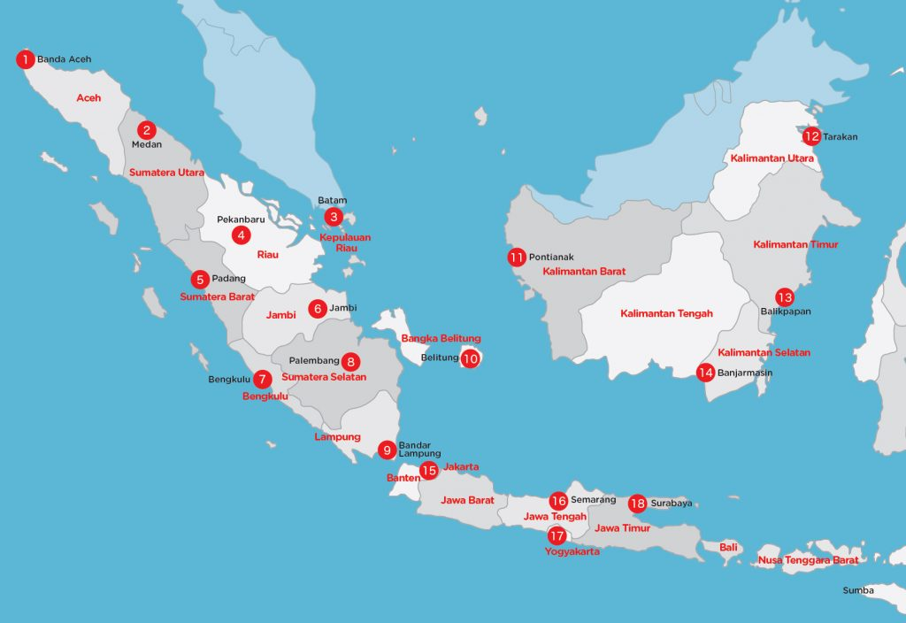 map_indonesia_west