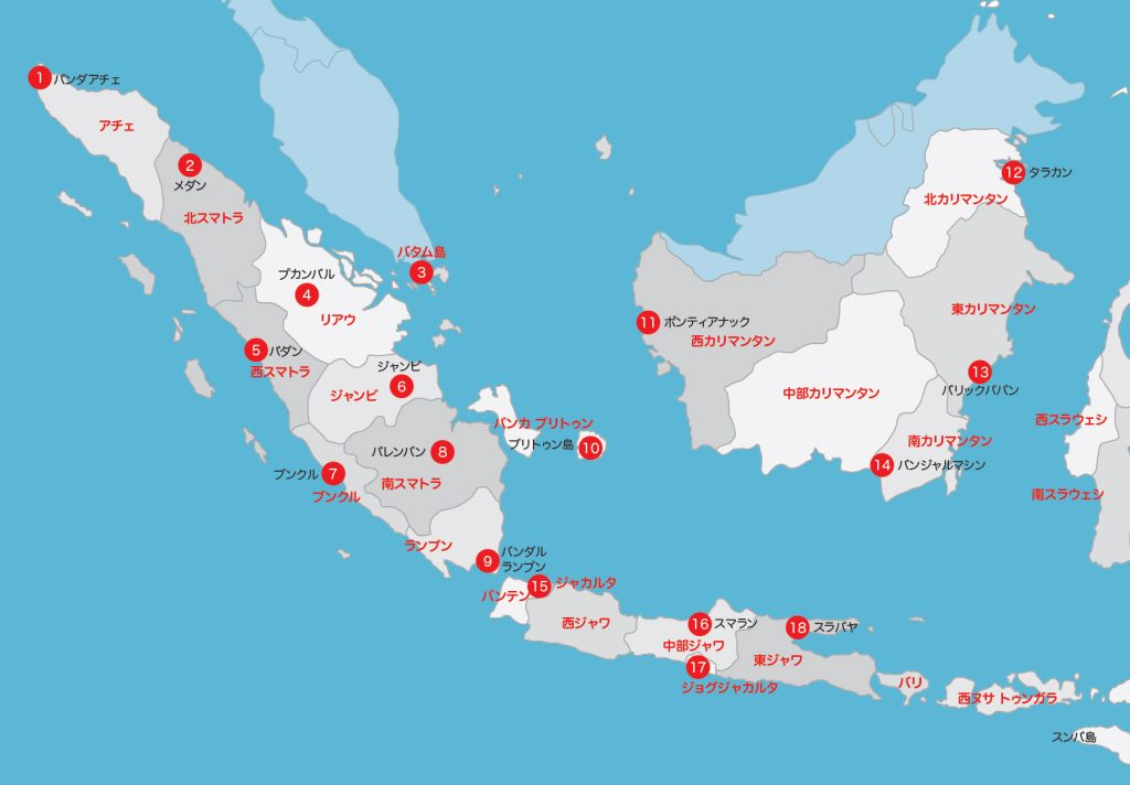 map_indonesia_west_jp