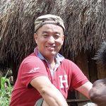 w_nabeyama_profile