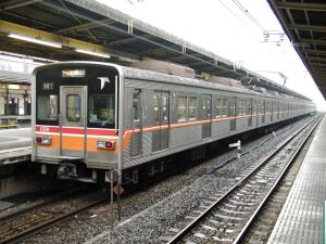 P5080023