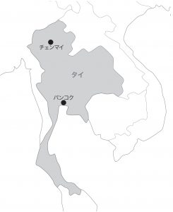 map_thai_chang-mai