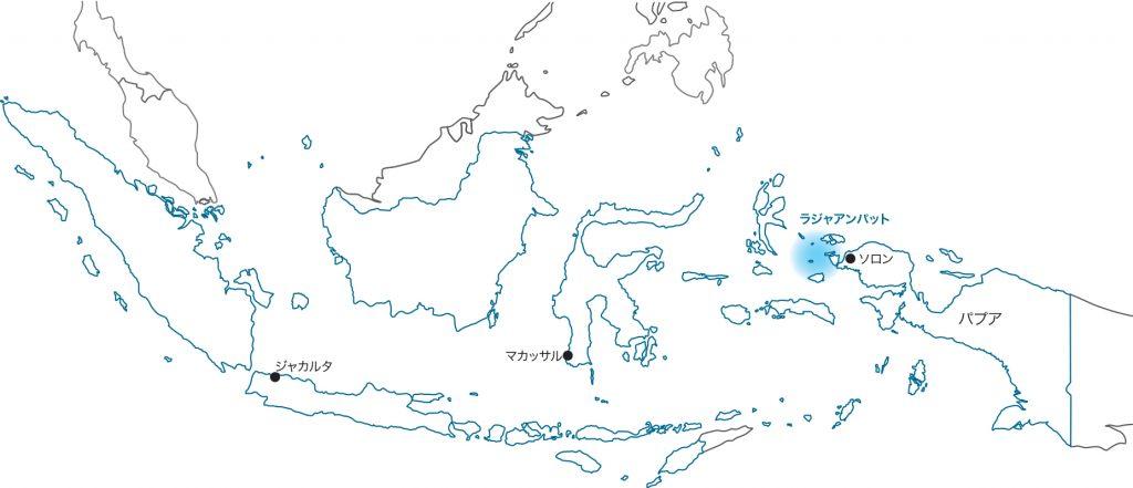 w27nks_map_ra