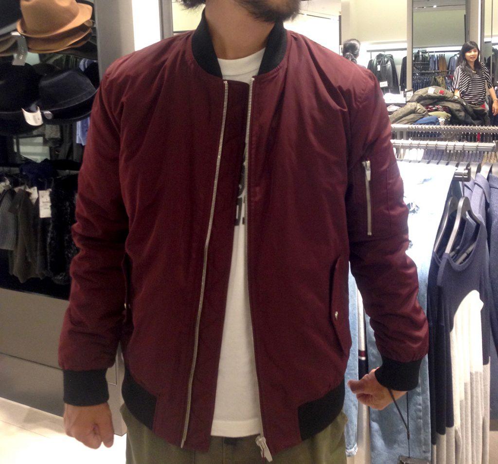 jacket jokowi_04