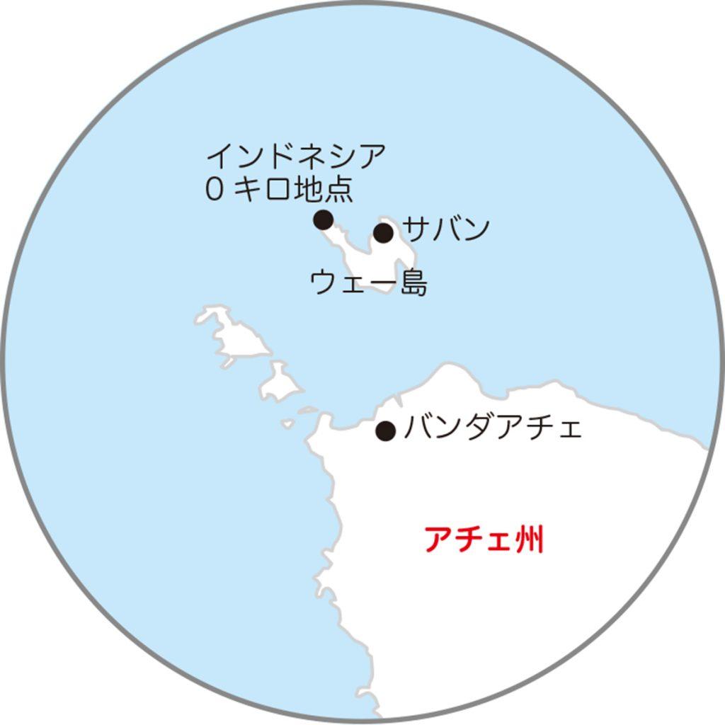 bullet03_jp_map