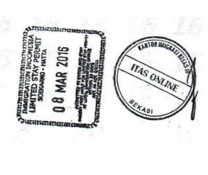 itas_stamp_online