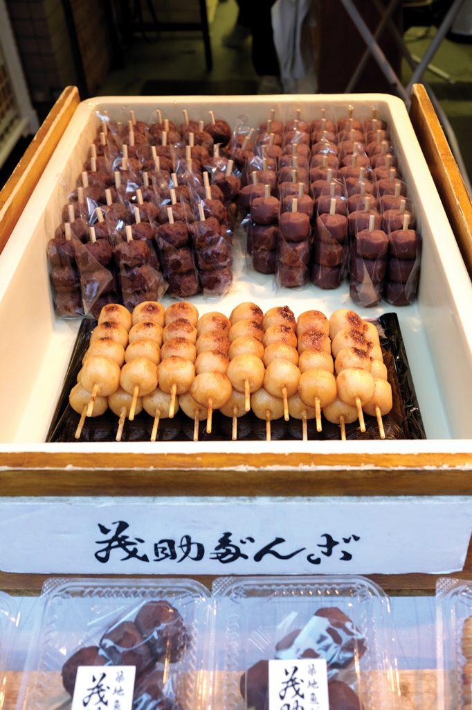 tsukiji_dsf9160