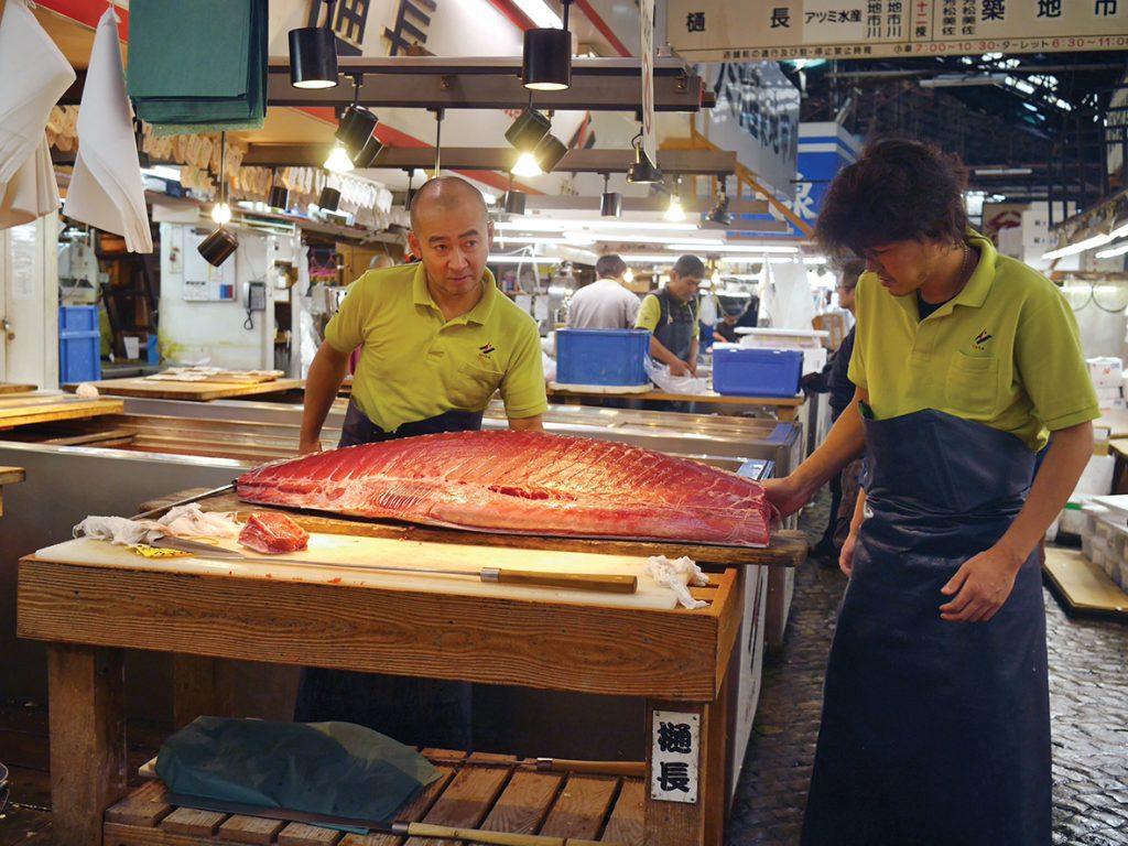 tsukiji_p1590959
