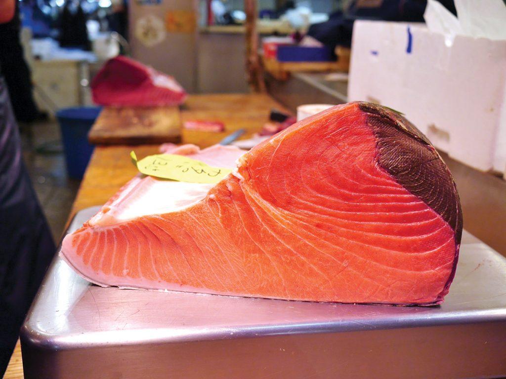 tsukiji_p1600002