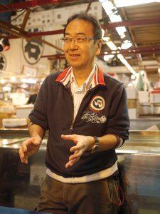tsukiji_p1600142