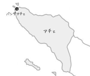 ayamkikou_map01