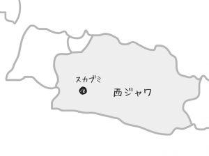 ayamkikou_map06