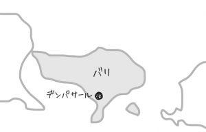 ayamkikou_map09