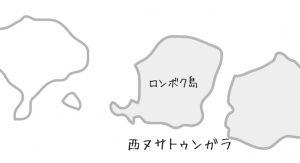 ayamkikou_map10