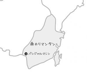 ayamkikou_map11