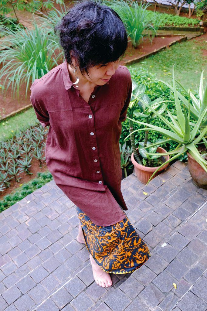 batik_13_DSF3651