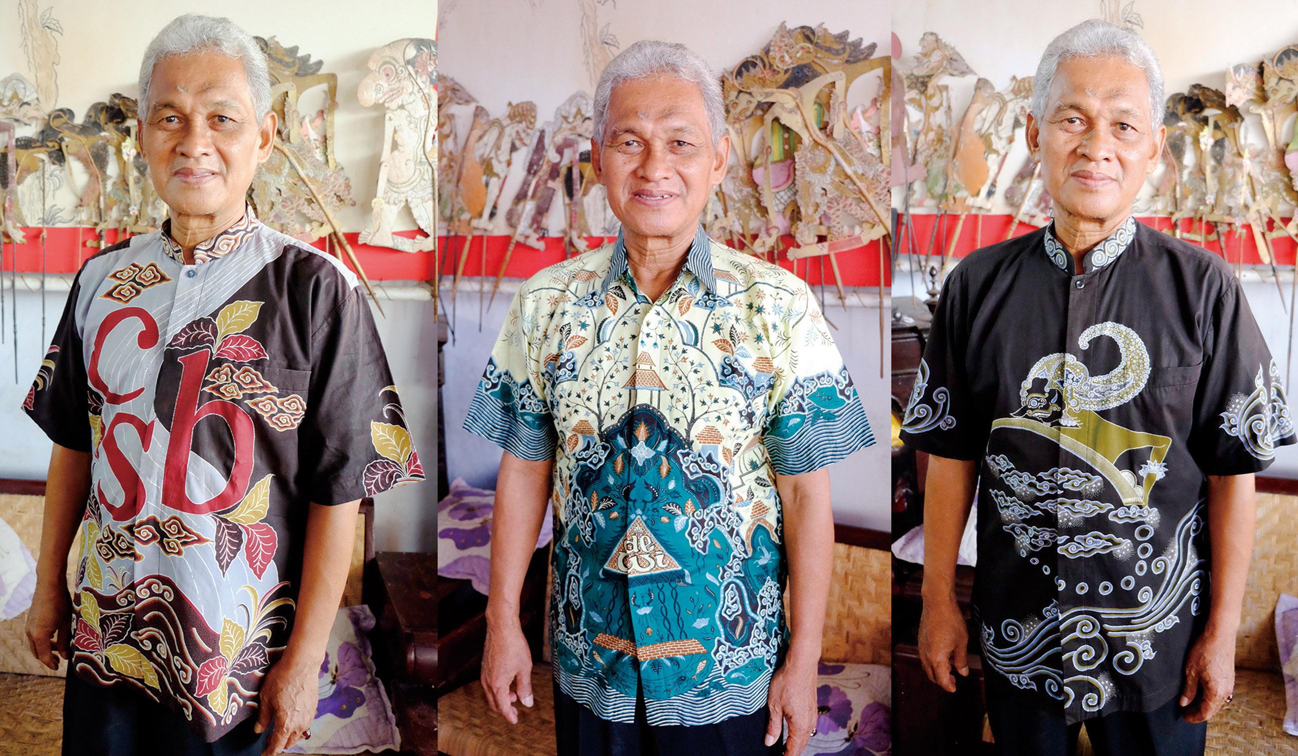 batik_cirebon_DSF2630_fix