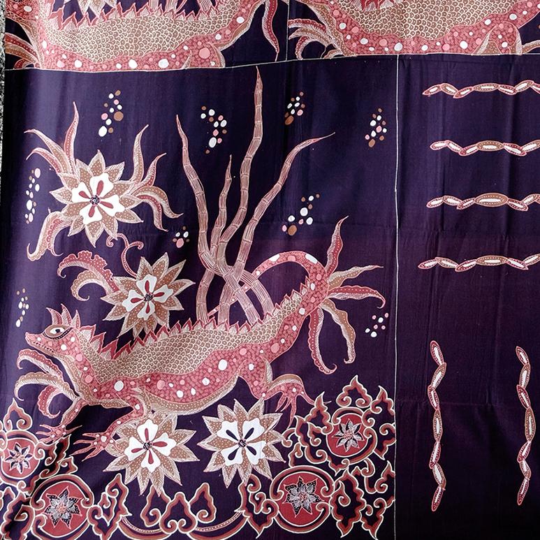 batik_cirebon_DSF2887_trim