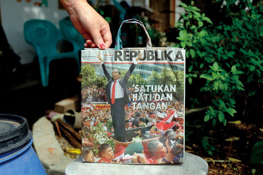batik_fengsin_DSF2880