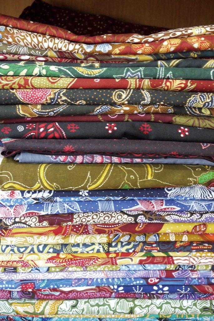 batik_fengsin_P1500738
