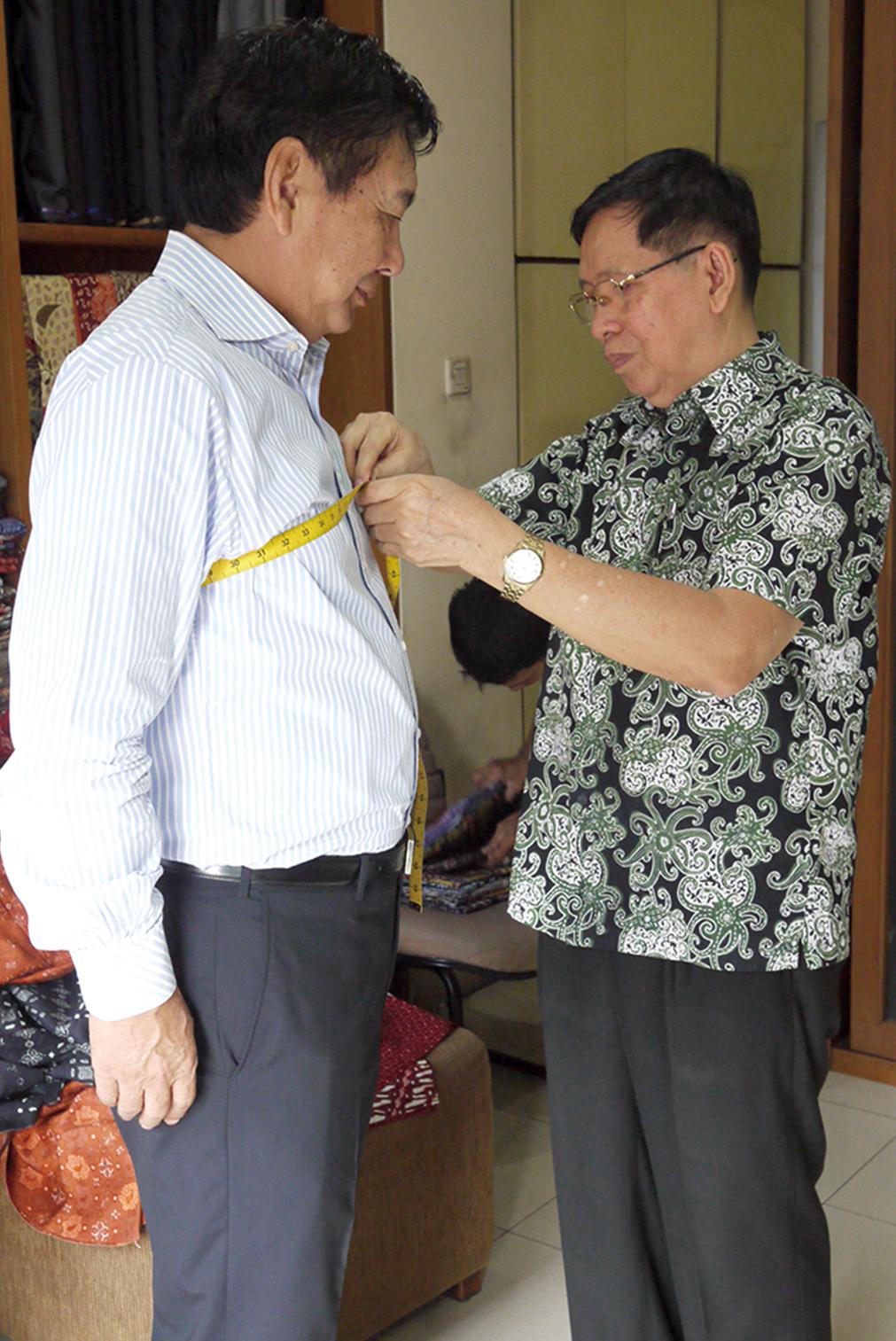 batik_ogata_P1510143