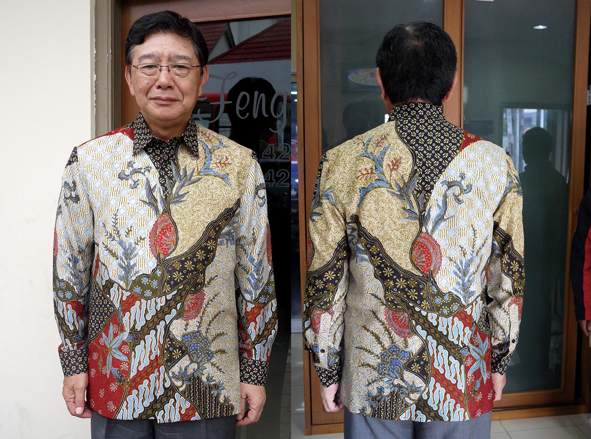 batik_ogata_P1510343_fix