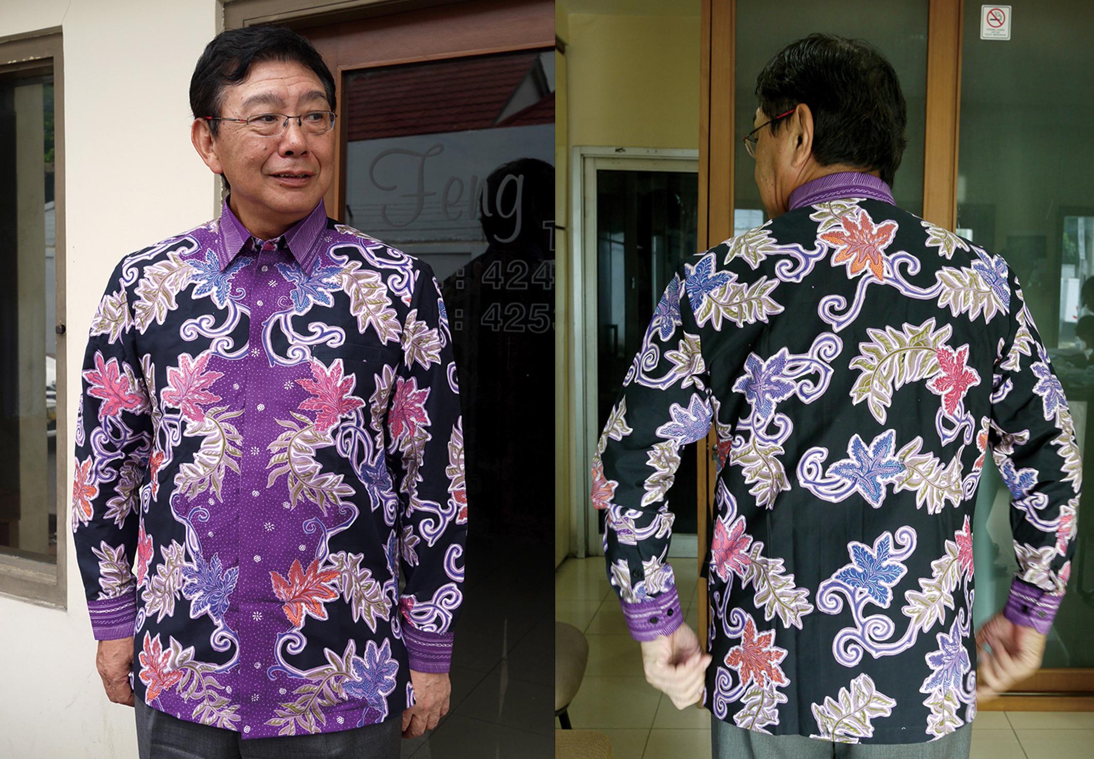 batik_ogata_P1510366_fix