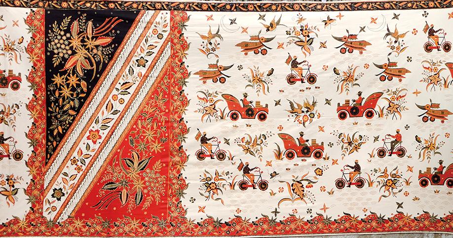 batik_order_DSF2898