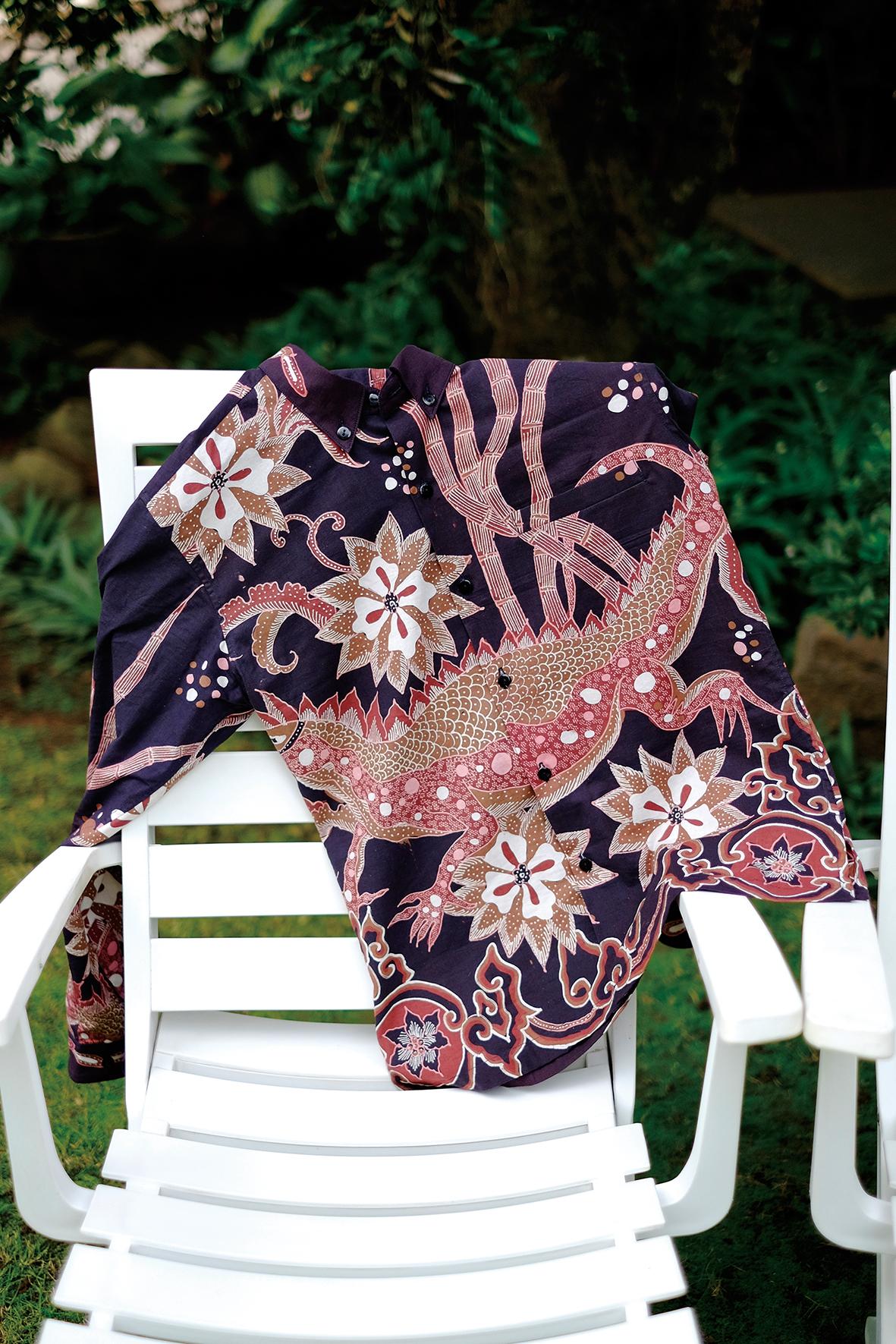 batik_order_DSF3412