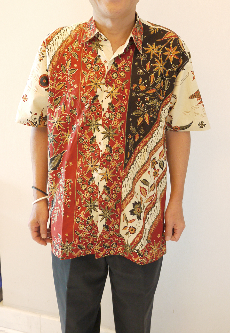 batik_order_P1510239