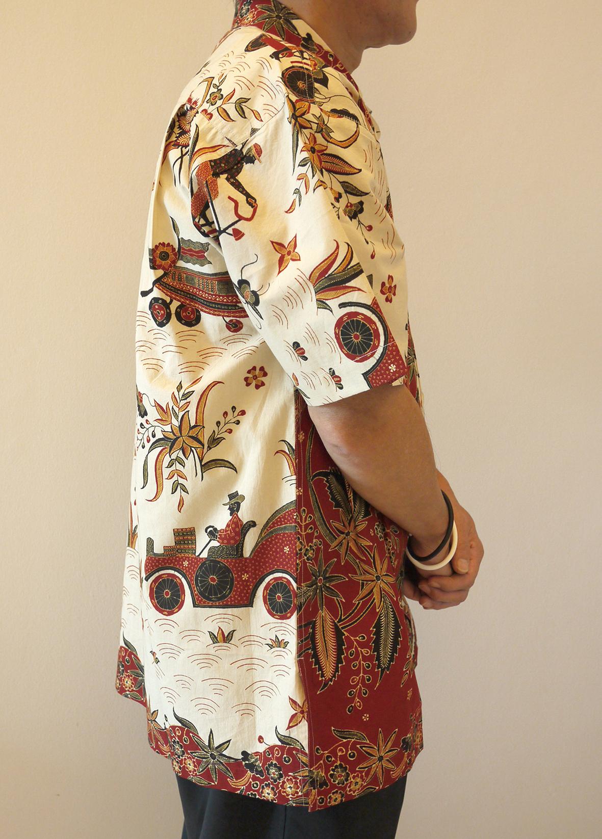 batik_order_P1510255