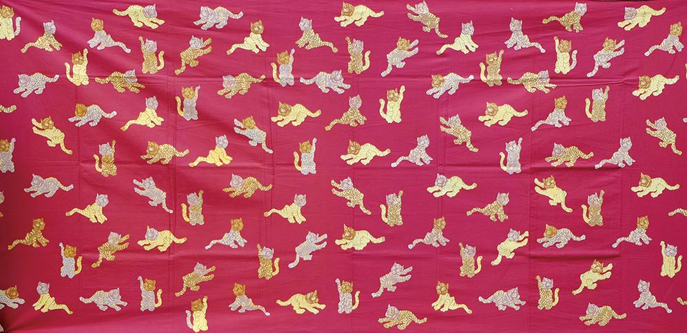 batik_order_t_DSF2891