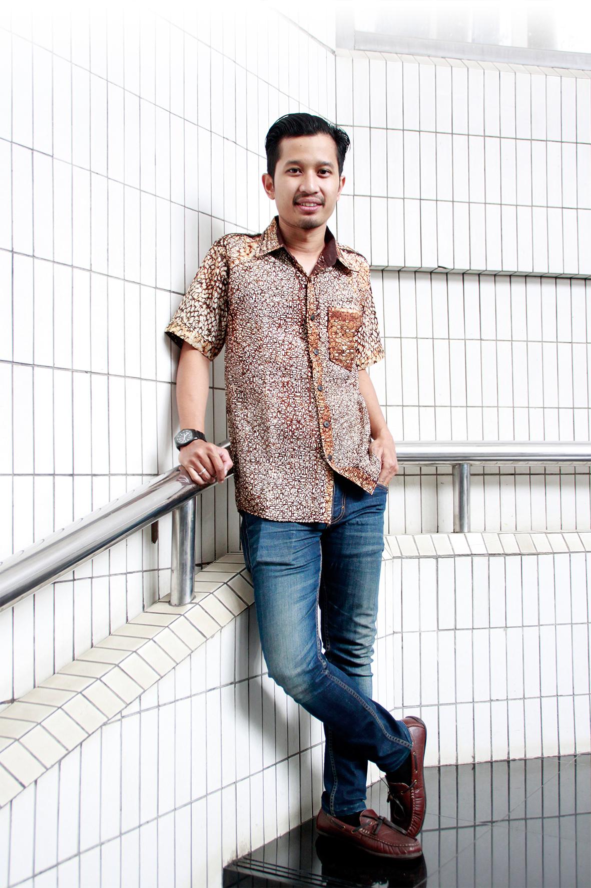 batik snap 1 1 MG 6444