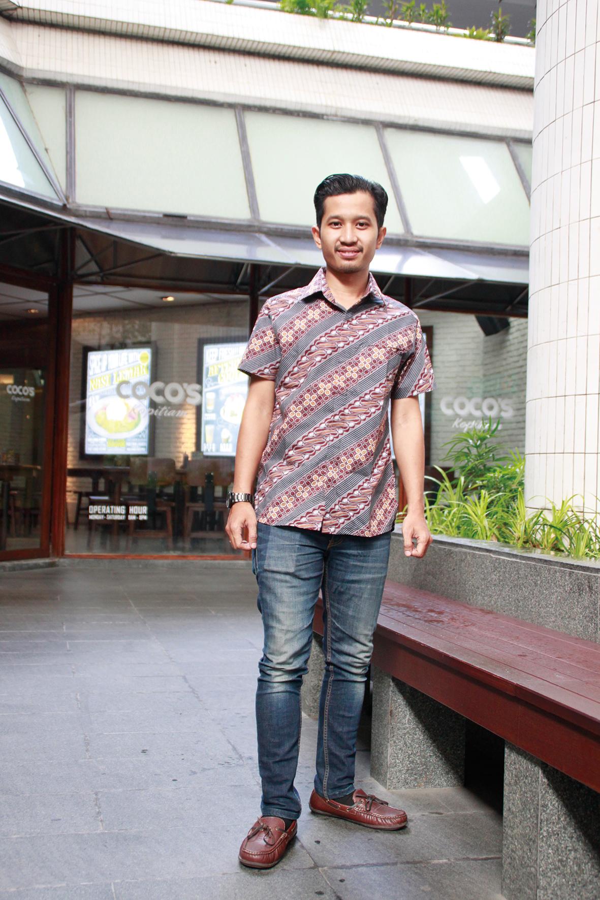 batik_snap_1-2_MG_6454