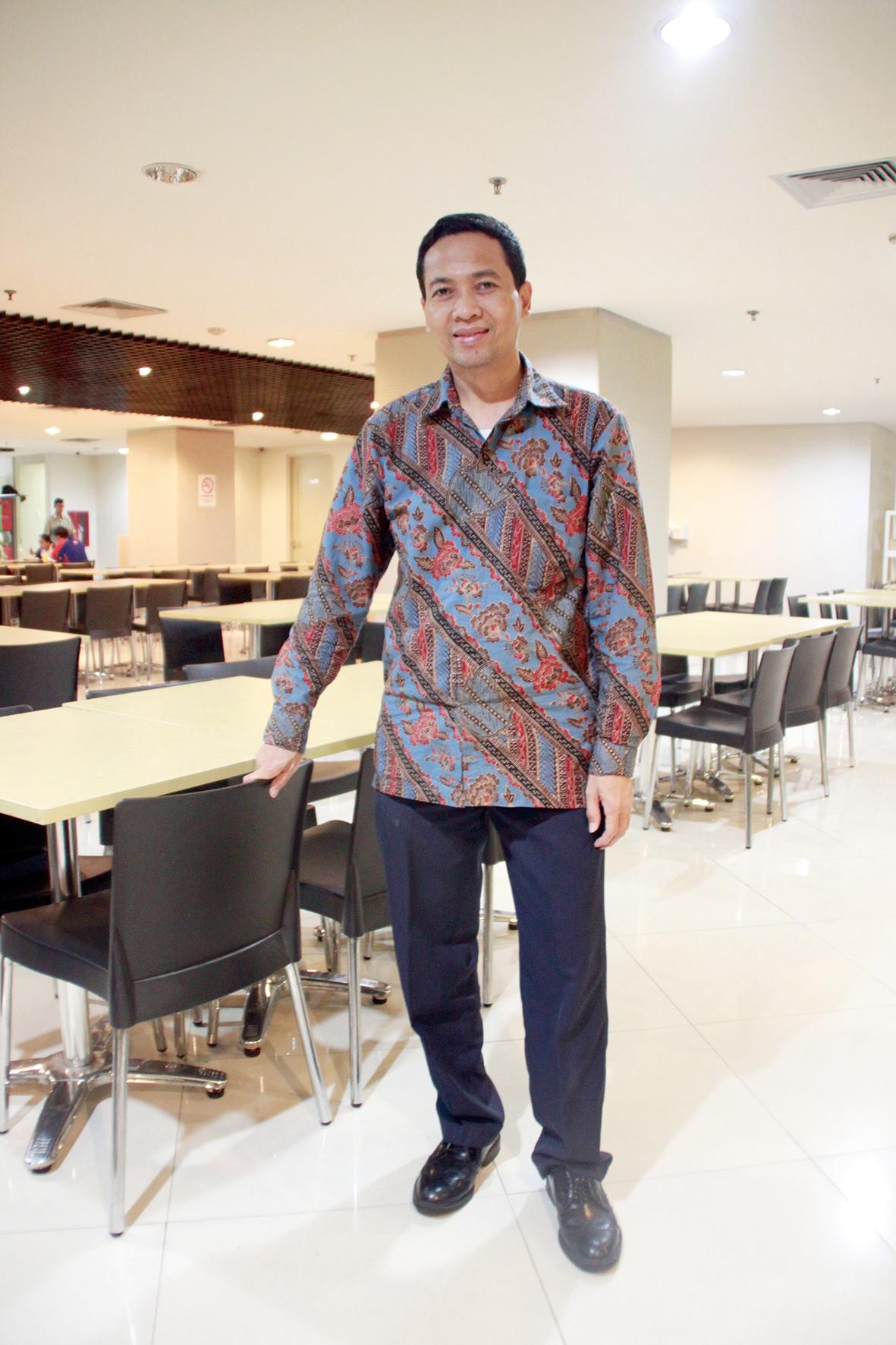 batik snap 10 MG 7066