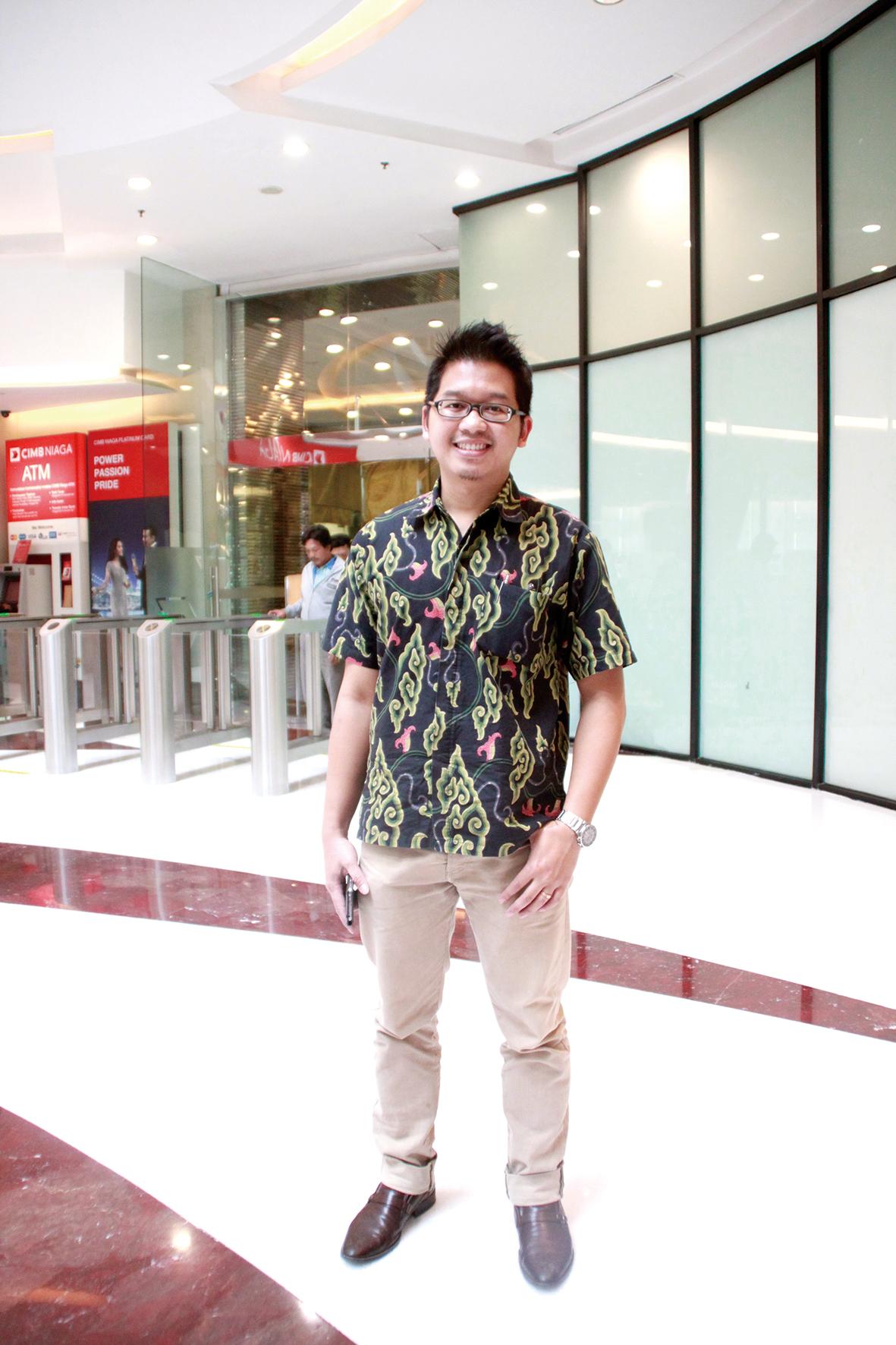 batik_snap_11_MG_7076
