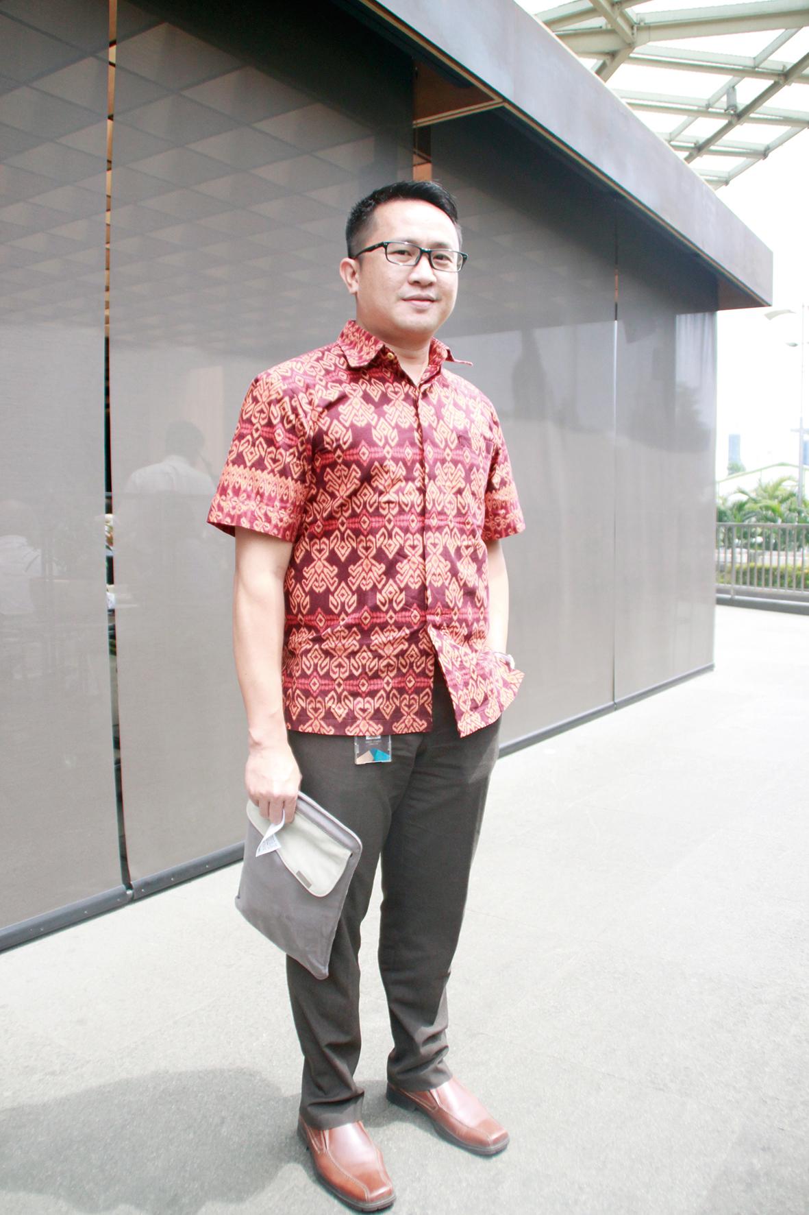 batik_snap_15_MG_7112