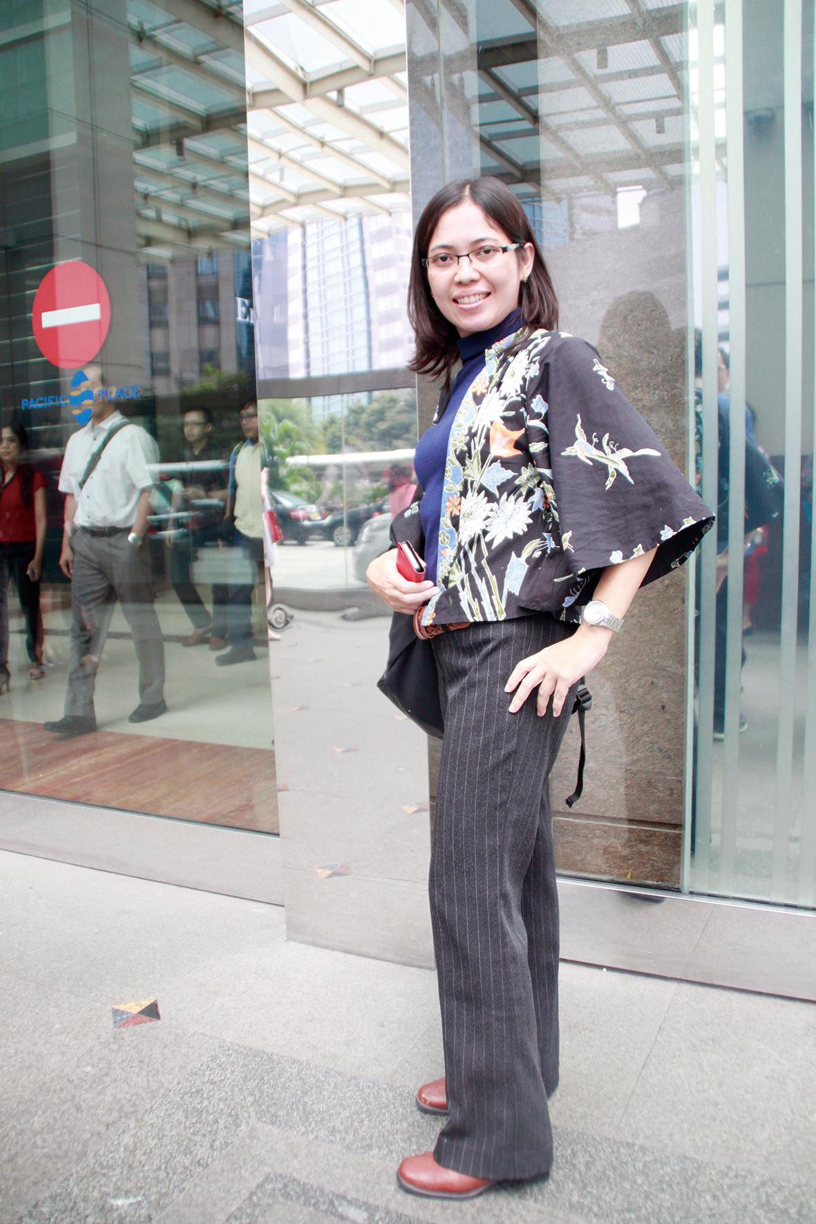 batik_snap_17_MG_7147