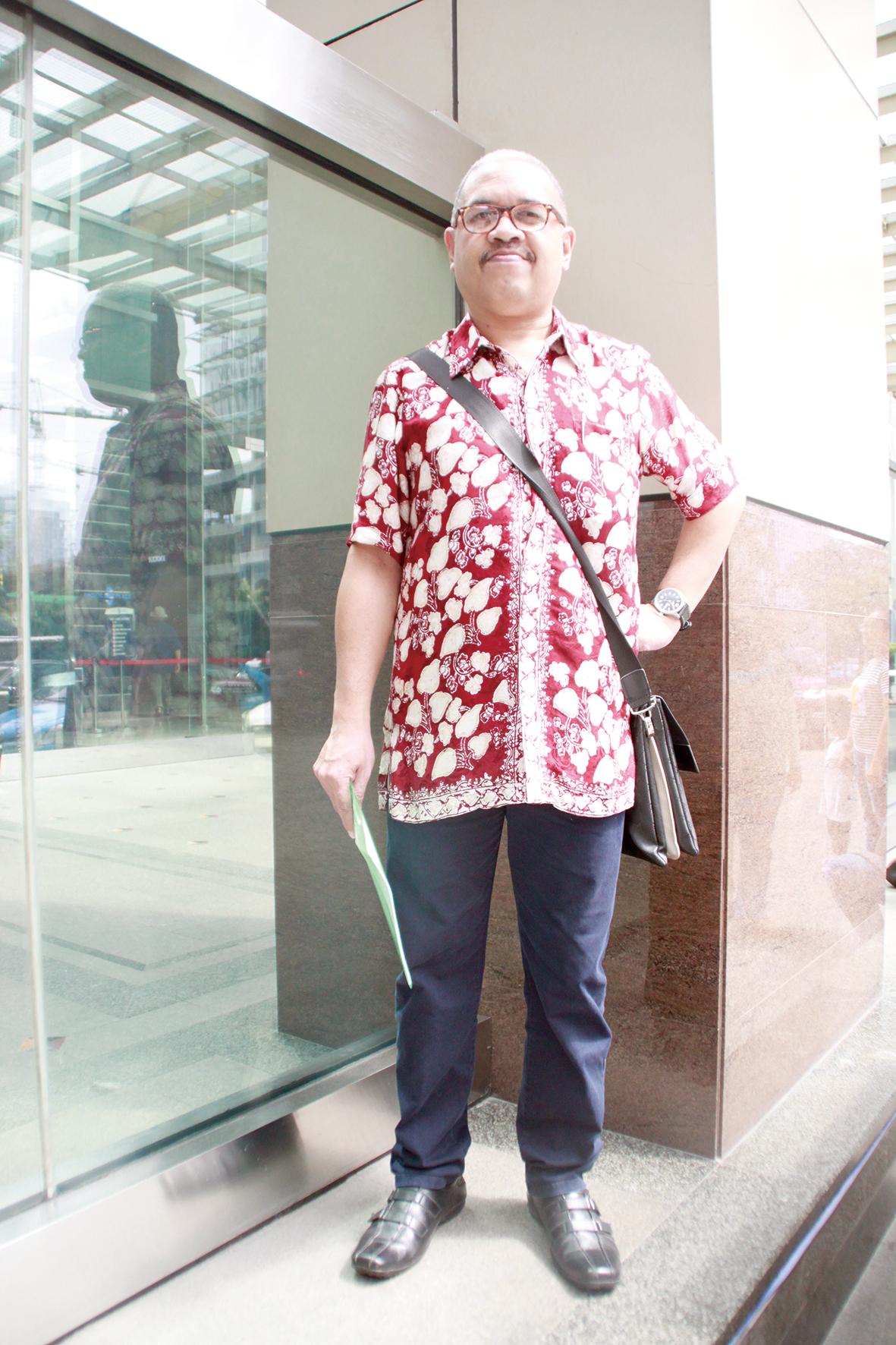 batik_snap_18_MG_7156