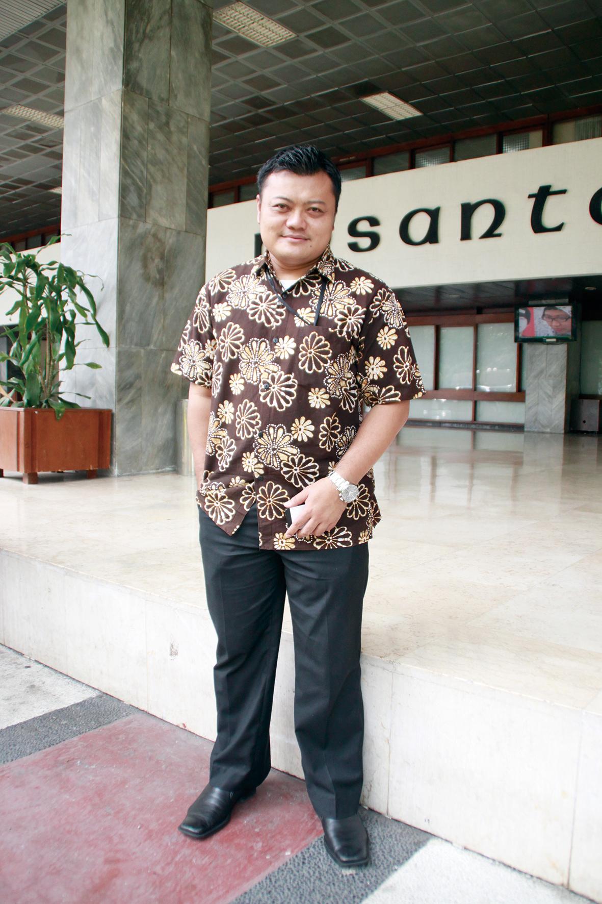 batik_snap_19_MG_7191