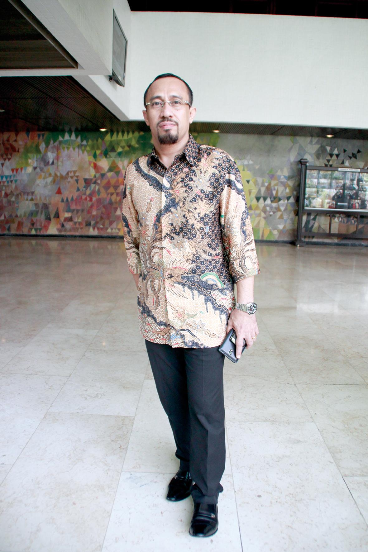 batik_snap_21_MG_7212