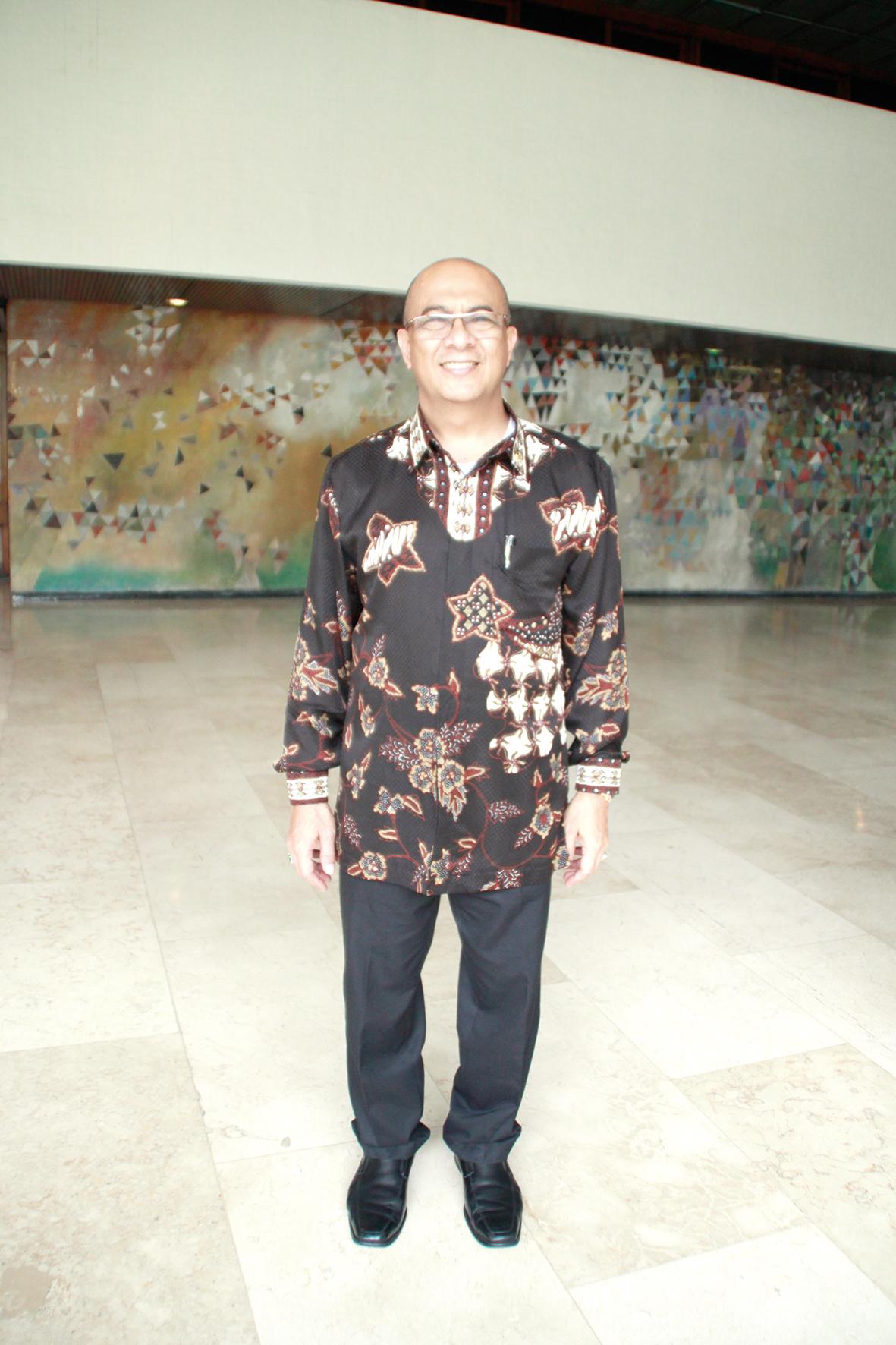 batik_snap_22_MG_7214