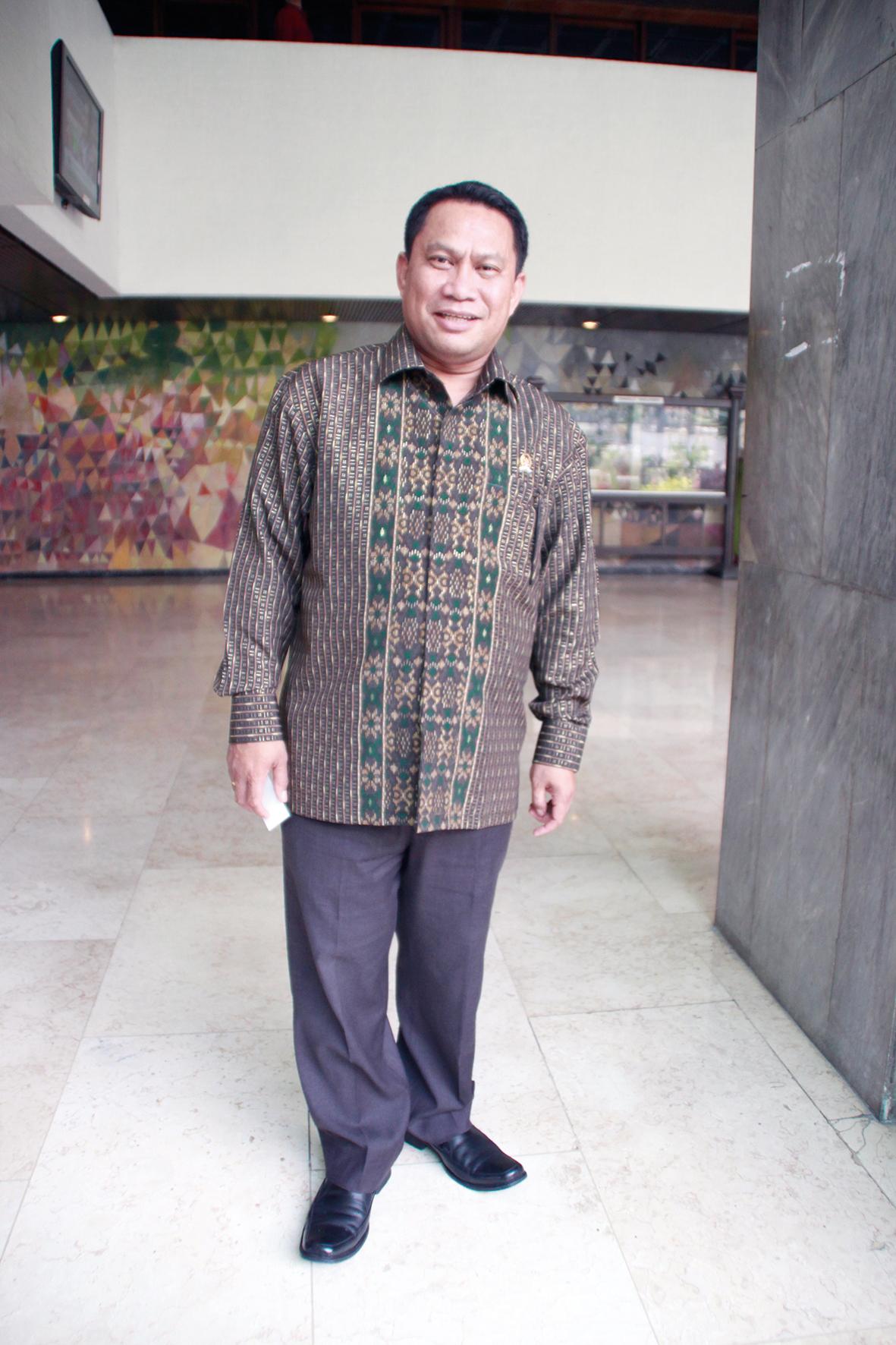 batik_snap_23_MG_7218